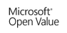 Microsoft Open License