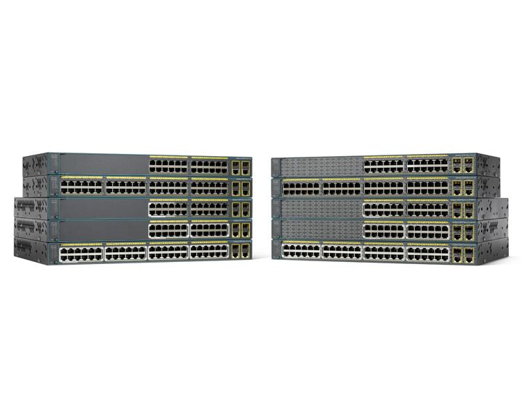 WS-C2960+48PST-S