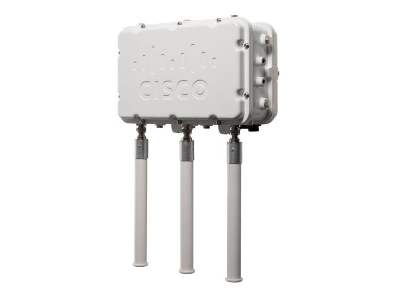 AIRCAP1552E-EK9-RF