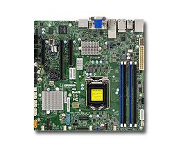 MBD-X11SSZ-TLN4F-O
