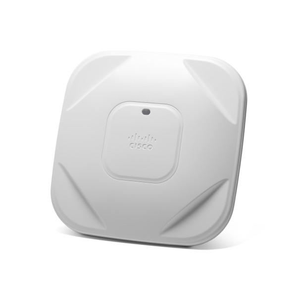 AIR-SAP1602I-QK9-5