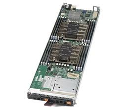 SBI-4429P-T2N