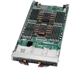 SBI-6429P-C3N
