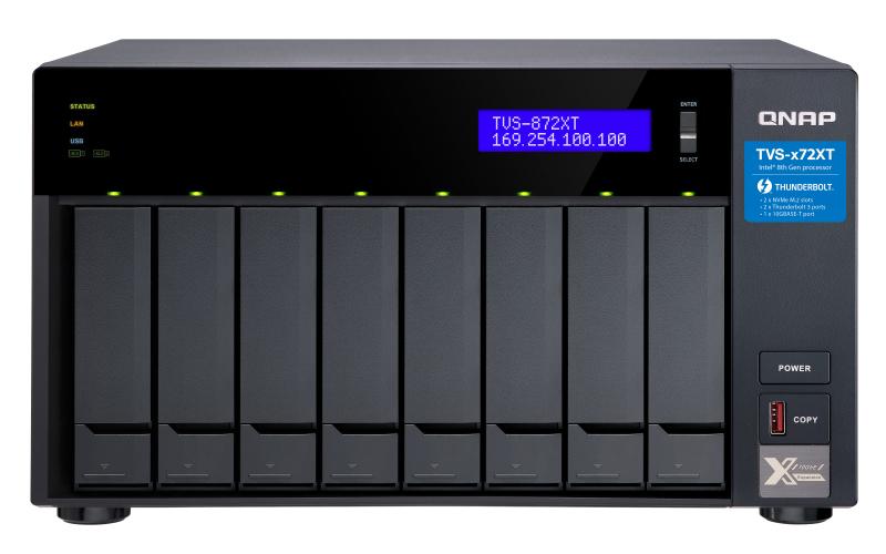 TVS-872XT-i5-16G