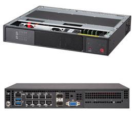 SYS-E300-9A-8CN10P